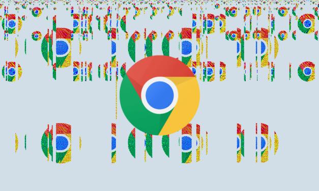 Chrome cambia el funcionamiento de su sistema de caché para mejorar la privacidad