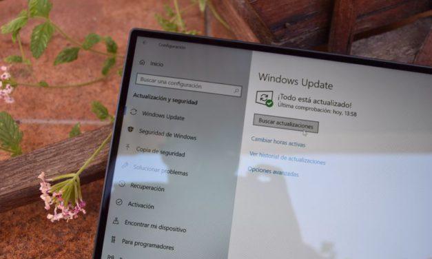 Como saltarte las limitaciones para poder recibir actualizaciones de Windows 10 al instante