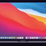 como hacer una instalacion limpia en tu mac
