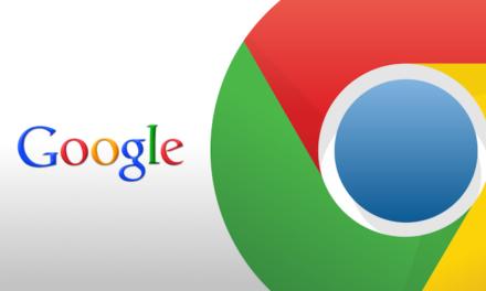 Se actualiza google chrome y las novedades te van a gustar